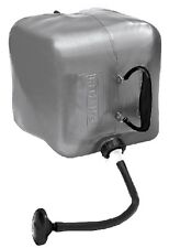 Reliance Silver Solar Spray 5 Gallon Camp Shower 9321-69 *NEW*