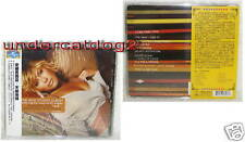 Anastacia Heavy Rotation 2008 Taiwan CD w/OBI