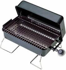 Char-Broil 465133010 2 Burner Gas Propane Grill