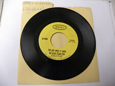 45 You Got What It Takes,The Dave Clark Five,Near Mint