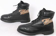 Timberland Leather Lace-ups Shoes for Men