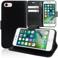 Housse Coque Portefeuille Apple iPhone 5C