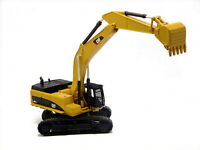 Norscot 1/64 Cat 385C L Hydraulic Excavator Diecast Model Collection #55305