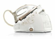 Philips GC9550/02 PerfectCare Silence Steam Generator Iron with OptimalTemp New