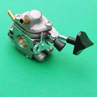 Carburetor For Stihl BR500 BR550 BR600 Blower Replace ZAMA C1Q-S183 Carburetor