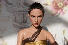 Wonder Woman Robert Tonner Training Armor Deluxe Edition Doll Gal Gadot
