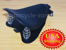 SOLO Seat Bracket Spring Base Mount Kit For Harley Sportster XL 1200 883 48 USA