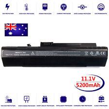 Battery for Acer Aspire One AOA150-BGB AOA150-BGC AOA150-BGP AOA150-BK1 Laptop