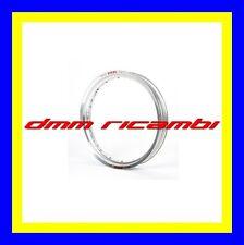 Cerchio in alluminio anteriore EX-CEL 1.60 X 14 32 Fori Pit-Bike MiniCross MniMx
