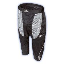 Reebok 9K Inline Hockey Pants Size Senior