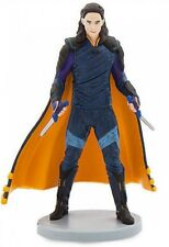 Disney Marvel Thor: Ragnarok Loki 3.5-Inch PVC Figure [Loose]