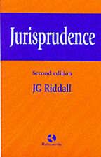 Jurisprudence-ExLibrary