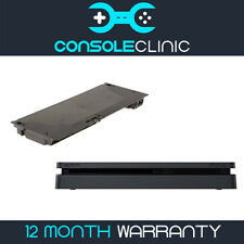 PS4 SLIM - NO POWER REPAIR - SHIPPING INCLUDED (both ways)
