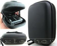 Camera Hard Case Bag For NIKON S9700 S8200 S8100 S8000 P300 L24 L23 P340 P330