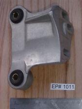 Ferrari 308 328 Mondial A/C Compressor Bracket #108056