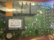 power PCB suitable for ELETTROBAR DISHWASHERS FOR Colged Bonnet Thirode