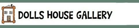 Dolls House Gallery Online Store