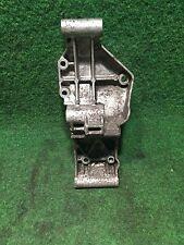 Halter Lichtmaschine Klimakompressor VR6 AAA ABV 2,8l 2,9l Halterung 021260089A
