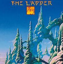 Yes - Ladder [New Vinyl LP] 180 Gram, Holland - Import