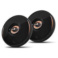 Infinity KAPPA-62IX KAPPA 6.5 Inch 2 Way car audio multielement speaker