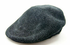 """KANGOL HAT """"NEW"""" MADE IN THE UK LIMITED STOCK #47"""