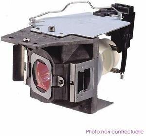 Projector Lamp BENQ TW523P TW526E TW539 MW3009 MW526 MW526H MW529 MW571 MX520