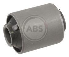 ABS 270643 Montajes 271631