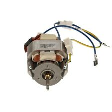 Mixeur moteur 230 V Necta, n&w, Zanussi Astro, Brio, SPAZIO, Colibri/r331