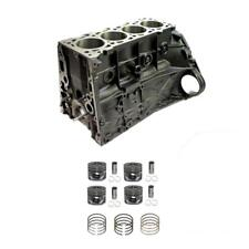 Motorblock Set Motor Mercedes 2.2 CDI OM646 OM646.951 OM646.961 OM646.981 engine