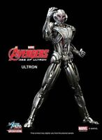 DRAGON 38150 Marvel ULTRON Age of Ultron 1/9 Painted Model Figure Kit FREE SHIP