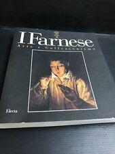 B19 I FARNESE - Arte e Collezionismo - Electa