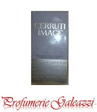 CERRUTI IMAGE HYDRATING FACIAL WASH - 100 ml