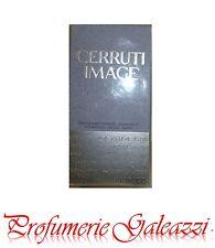 CERRUTI IMAGE HYDRATING FACIAL WASH - 100 ml
