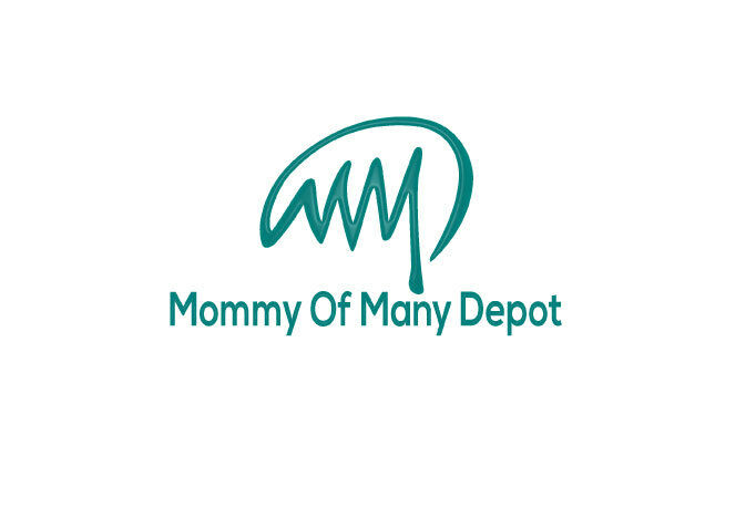 Mommy Of Many Depot