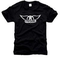 AEROSMITH - KULT -  T-Shirt, Gr. S bis XXXXL