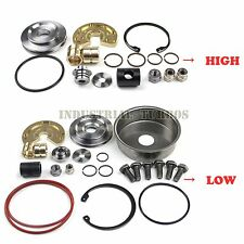 08-10 Ford Powerstroke 6.4 Compound Turbo Major Repair Rebuild Kit