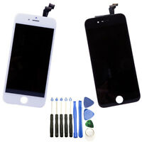 OEM LCD Display+Touch Screen Digitizer Assembly Replacement for iPhone 6 4.JB