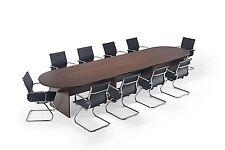 Client PU pelle stile Casa Ufficio Visitatore riunione sala riunioni sedia cliente