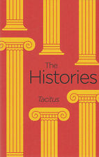 THE HISTORIES by TACITUS (PAPERBACK) NEW BOOK