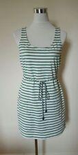 Boden Cotton Regular Size Tunic Dresses for Women