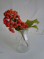 Vasen Hochzeit In Deko Blumentopfe Vasen Gunstig Kaufen Ebay