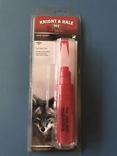 Knight & Hale Lead Dawg Howler and Rabbit Distress Combo - Kh942
