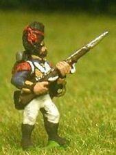 Essex Miniatures 15mm Napoleonic Polish Infantry Grenadiers Voltigeurs