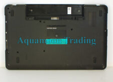 X4WW9 Genuine OEM Dell Inspiron N5030 M5030 Bottom Base Case Cover Assembly