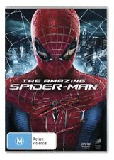 The Amazing Spider-Man (New & Sealed. Marvel)