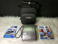 Polaroid One Instant Film Camera, Bundle