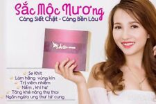 """""""Sac Moc Nuong"""" Vaginal Tightening Rejuvenation with all natural herbal blend."""