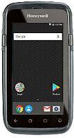 Honeywell CT60-L1N-BRC210E CT60 Android 8.1 WWAN  802.11 a/b/g/n/ac/r/k/mc 1 ~E~