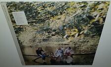 Paul McCartney and Wings Wild Life 2pc Vinyl LP Album