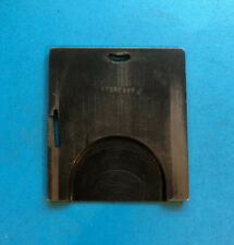 *Used* 62202G-97-Union Special Slide Plate For Industrial Sewing *Free Shipping*